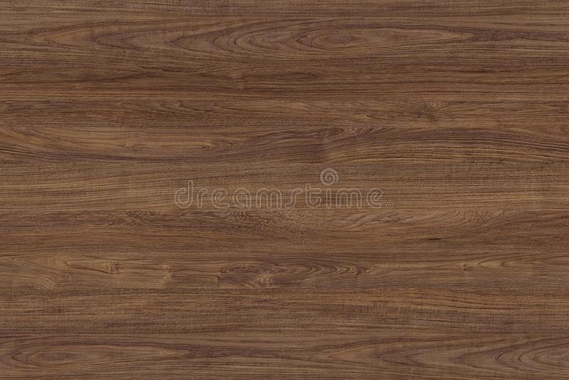 Panneaux en bois grunges Fond de planches Plancher en bois de vintage de vieux mur photo stock