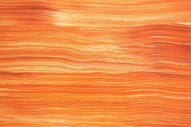 Panneaux en bois utilisés comme texture de fond photo stock