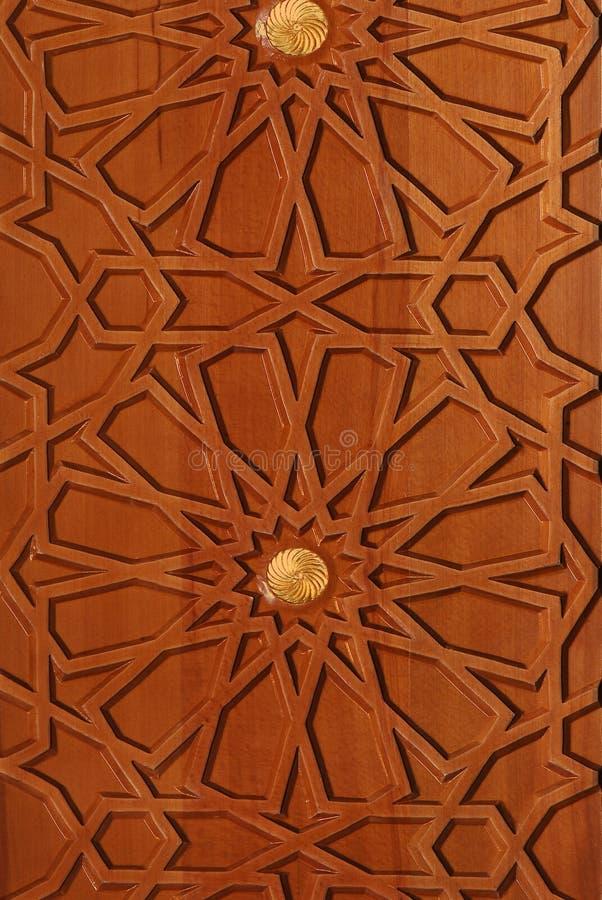 pannel деревянное стоковое фото rf