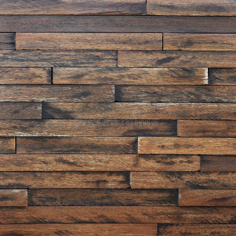Pannelli di legno d'annata di vecchio lerciume immagine stock libera da diritti
