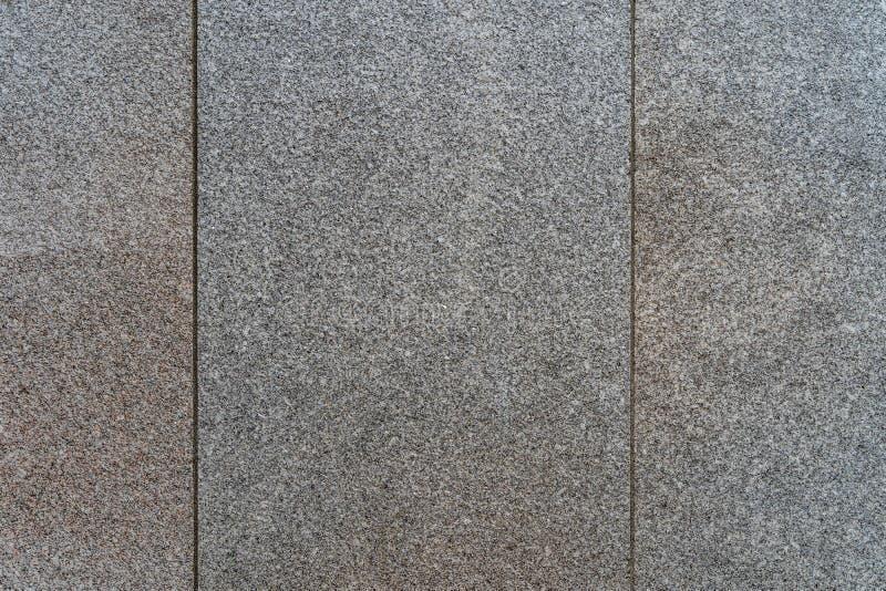 Pannelli grigio scuro del granito con i modelli fini - struttura/fondo di alta qualità immagini stock libere da diritti