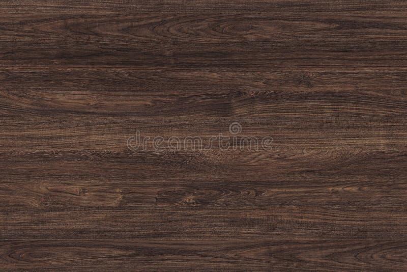 Pannelli scuri di legno di lerciume Fondo delle plance Pavimento d'annata di legno della vecchia parete immagine stock