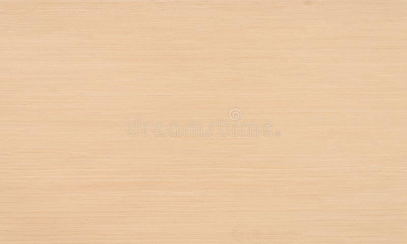Pannello decorativo con imitazione di legno per la decorazione interna della casa Struttura o fondo fotografia stock libera da diritti