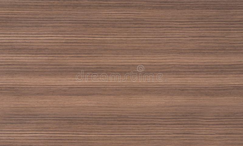 Pannello decorativo per la decorazione della cucina e della mobilia con superficie strutturata Struttura o fondo fotografia stock libera da diritti