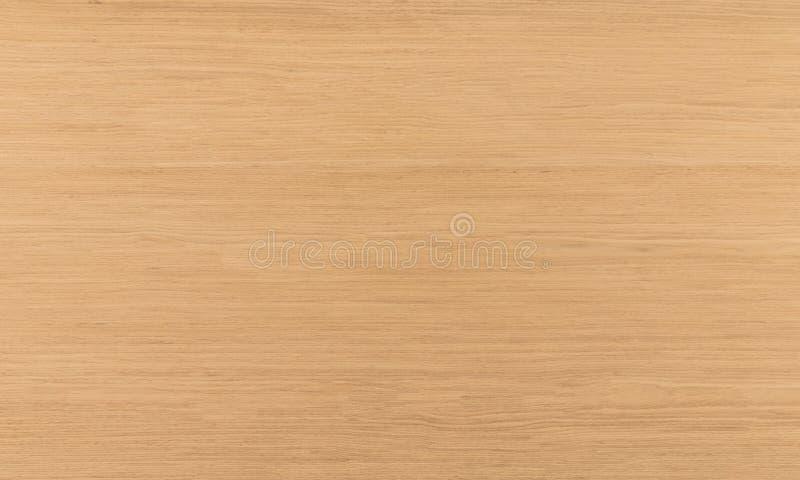 Pannello decorativo per la decorazione della cucina Struttura o fondo fotografie stock
