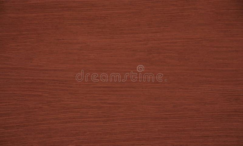 Pannello decorativo per la decorazione di mobilia e l'interno della casa nel rosso Struttura o fondo fotografia stock libera da diritti