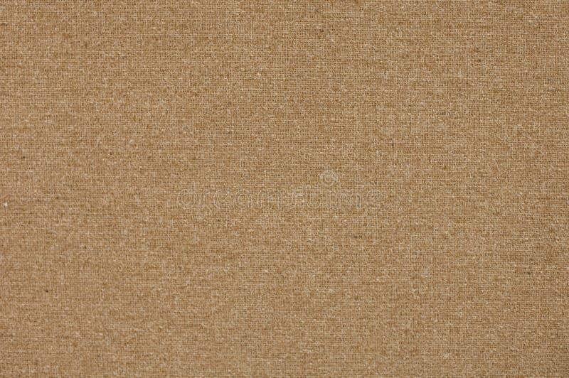 Pannello di sughero immagine stock