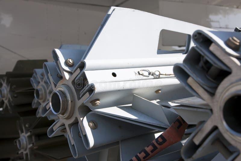 Pannes d'aéronefs photos stock