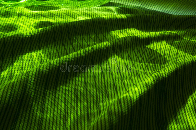 Panno di lusso del fondo astratto o popolare ondulati dell'onda liquida del Natale lussuoso materiale di struttura di lerciume de fotografia stock