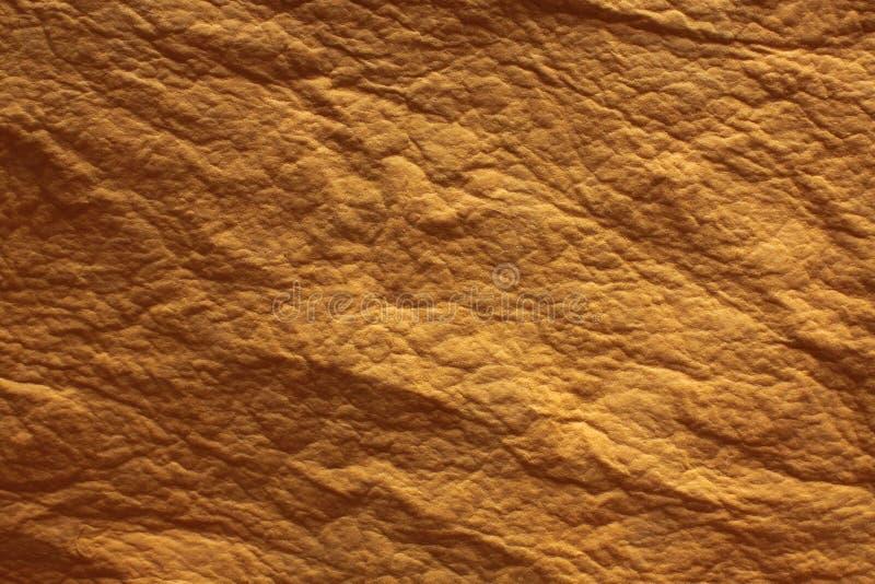 Pano de cabra-montesa. textura foto de stock royalty free