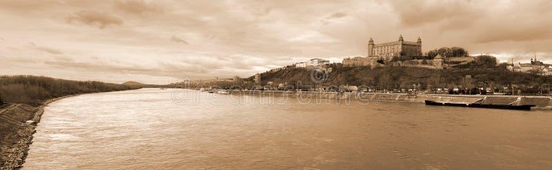 panorama zdjęcie stock