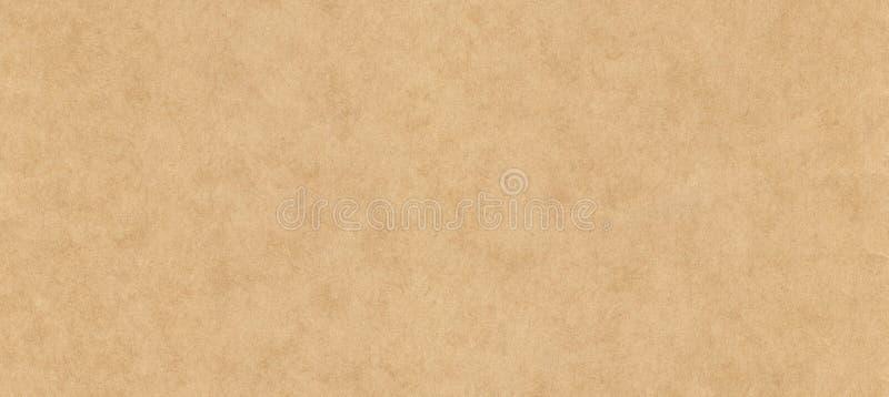 Panorama de papel do fundo imagem de stock royalty free