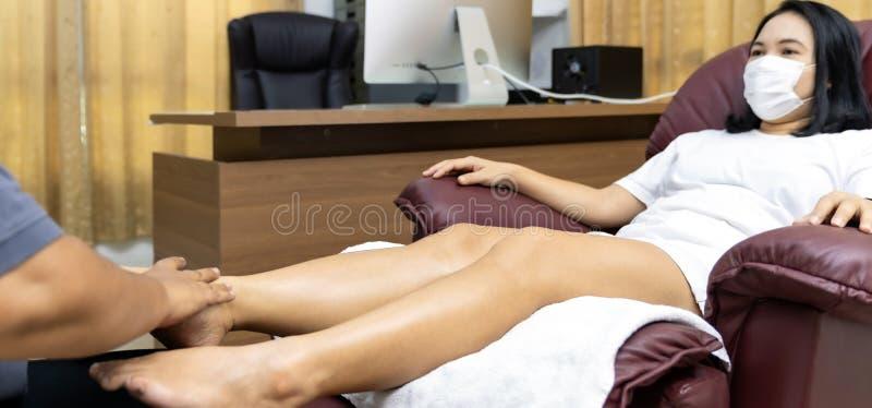 Massage service orlando services