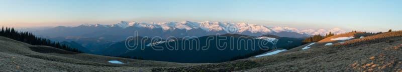 Stunning landscape of nature stock photos