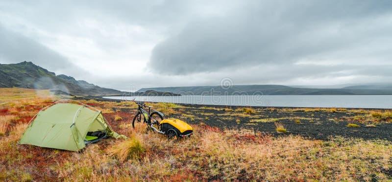 Trek Bike Stock Photos Download 1 351 Royalty Free Photos