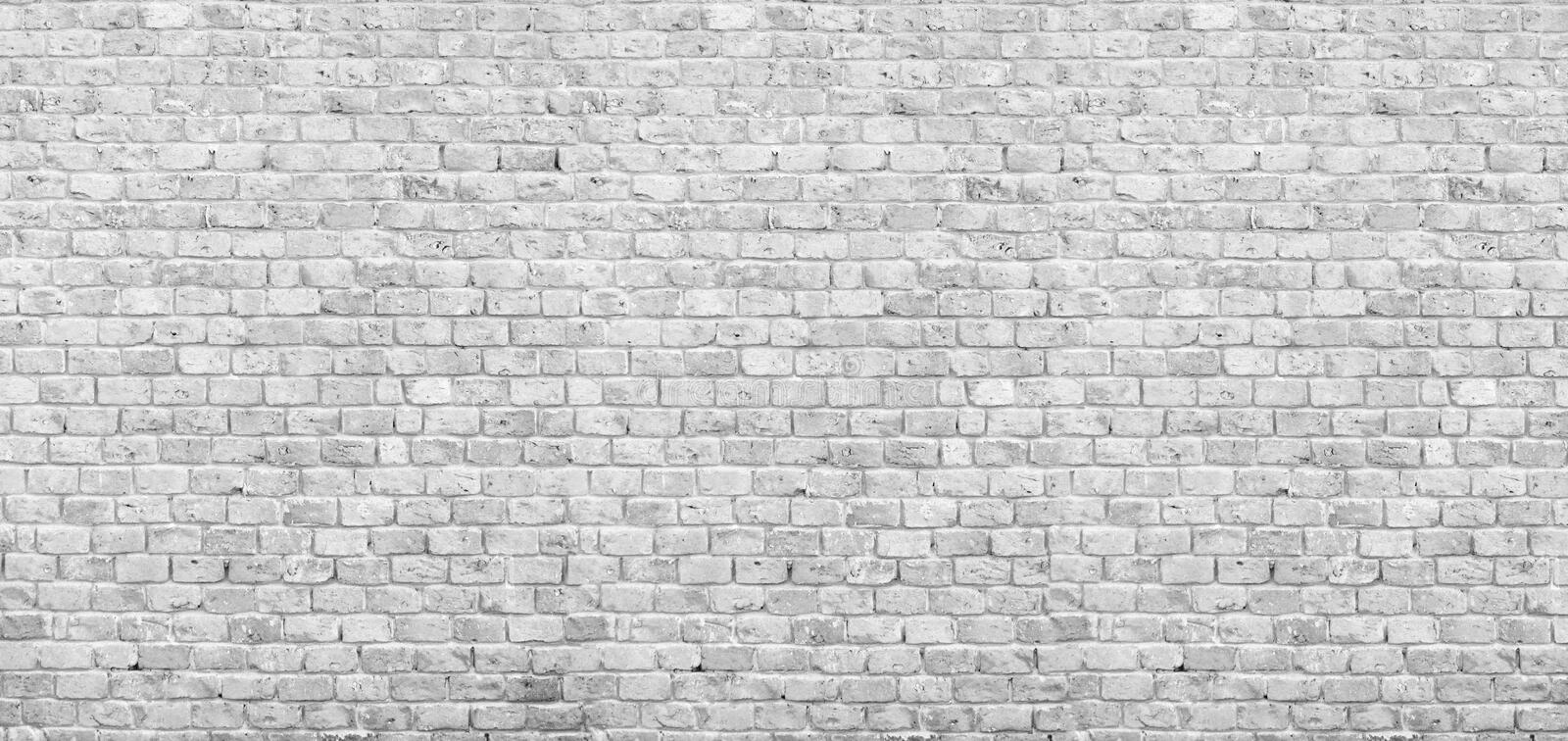 849 058 Brick Wall Photos Free Royalty Free Stock Photos From Dreamstime