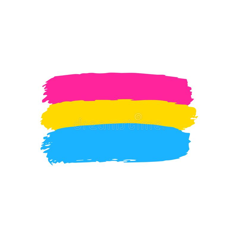 Pansexual Free Stock Photos Stockfreeimages
