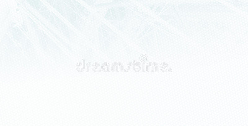 Pantalla de punto imagenes de archivo