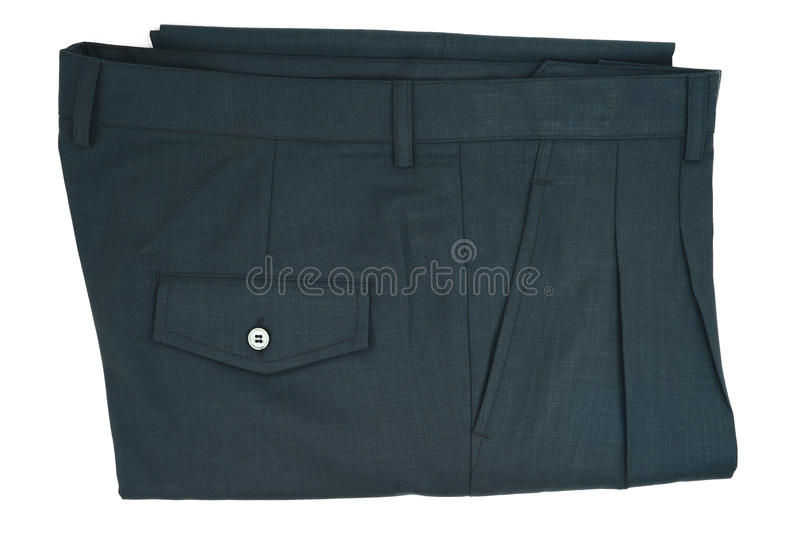 Pantalon images stock