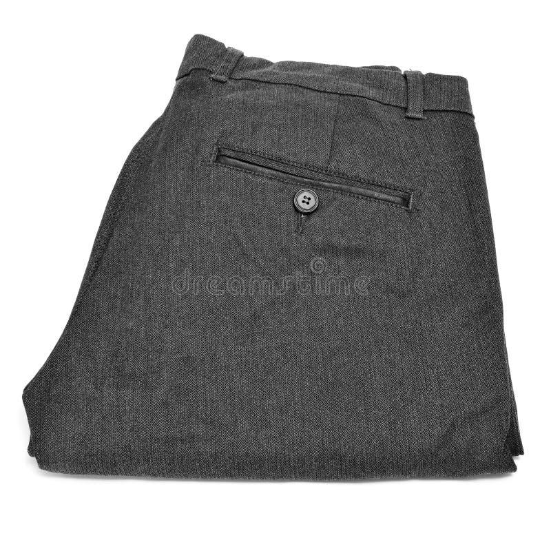 Pantalones imagenes de archivo