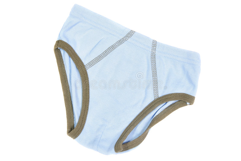 Pantaloni dei ragazzi fotografie stock libere da diritti