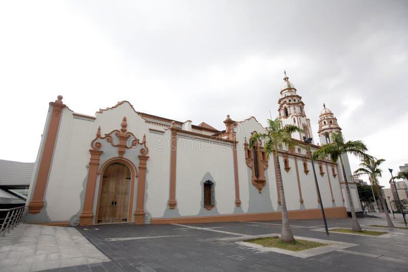 Download Panteón Simon Bolivar imagen de archivo. Imagen de configuración - 42425971