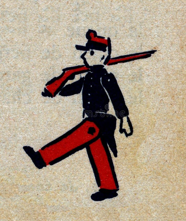 Pantin-1 Free Public Domain Cc0 Image