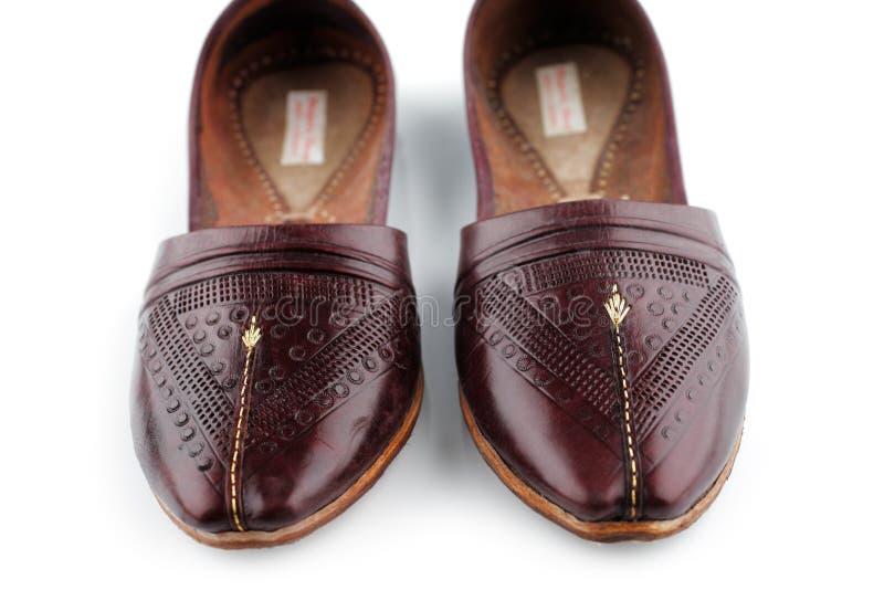 árabes archivo Hembra Zapatillas de Imagen tradicionales OTXiukZP