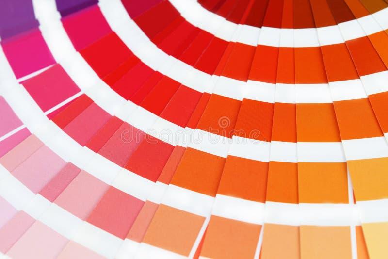 Download Pantone Stock Image - Image: 15863961