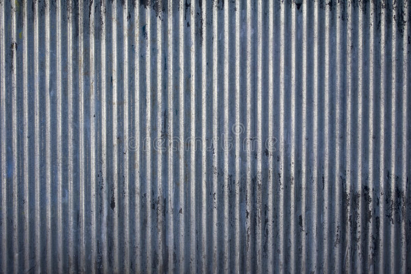 panwiowa stalowa tekstura obrazy stock