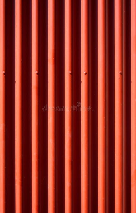 Panwiowy żelaza Zdjęcie Royalty Free