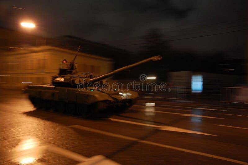 Panzer immagine stock libera da diritti