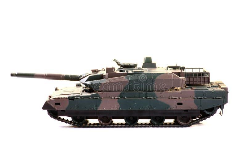 Panzer lizenzfreie stockfotografie