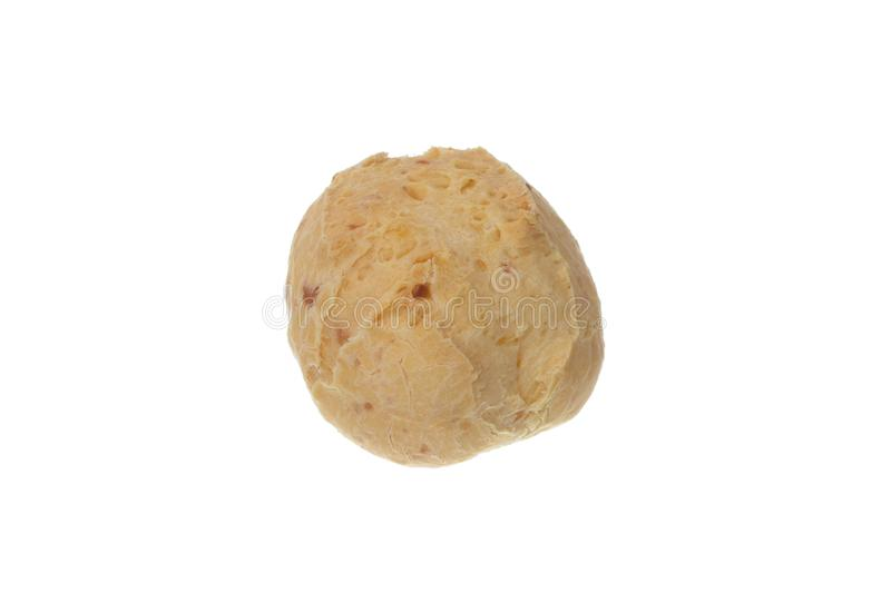 Pao de Queijo is a cheese bread ball from Brazil. Also known as stock images
