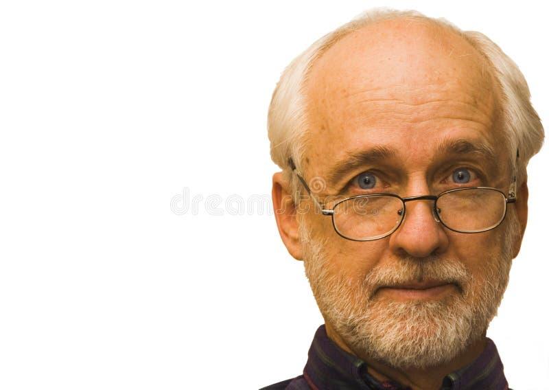 Papá imagen de archivo libre de regalías