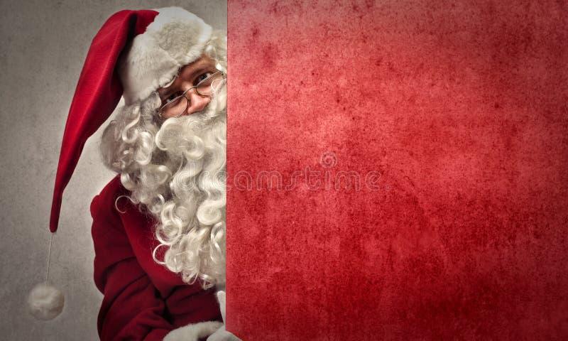 Papai Noel _2