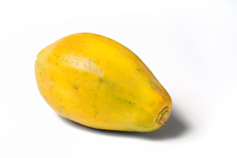 papaja obrazy royalty free
