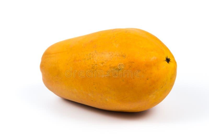 papaya foto de stock royalty free