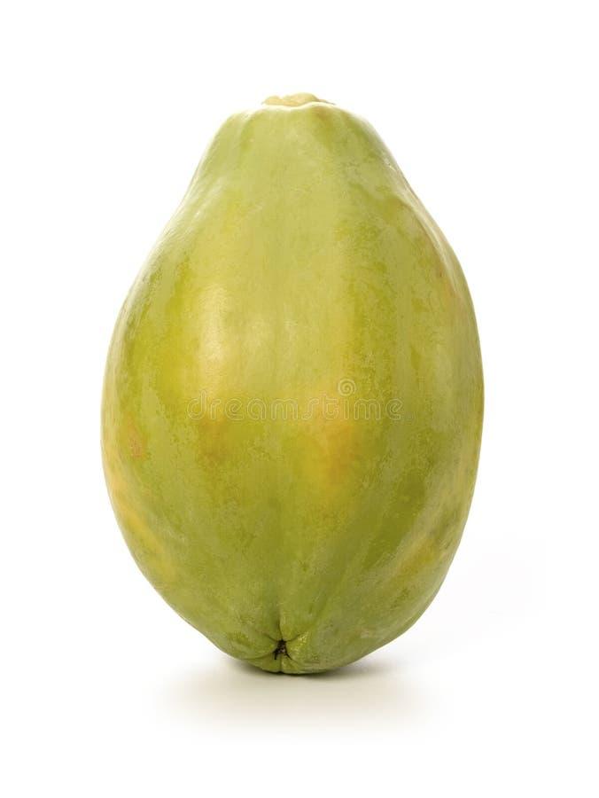 Download Papaya foto de archivo. Imagen de maduro, frescura, fresco - 44850554