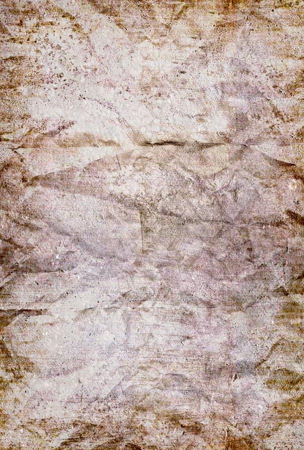 Papel 03 Imagen De Archivo Gratis