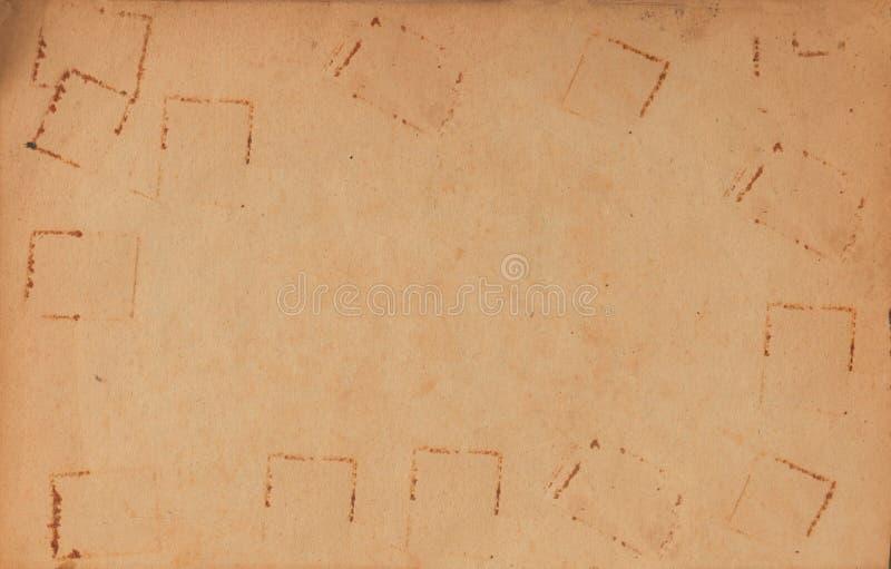 Papel imagenes de archivo