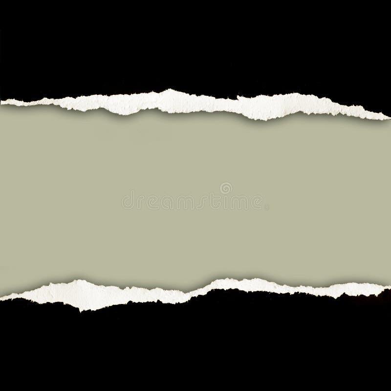 Papel imagen de archivo