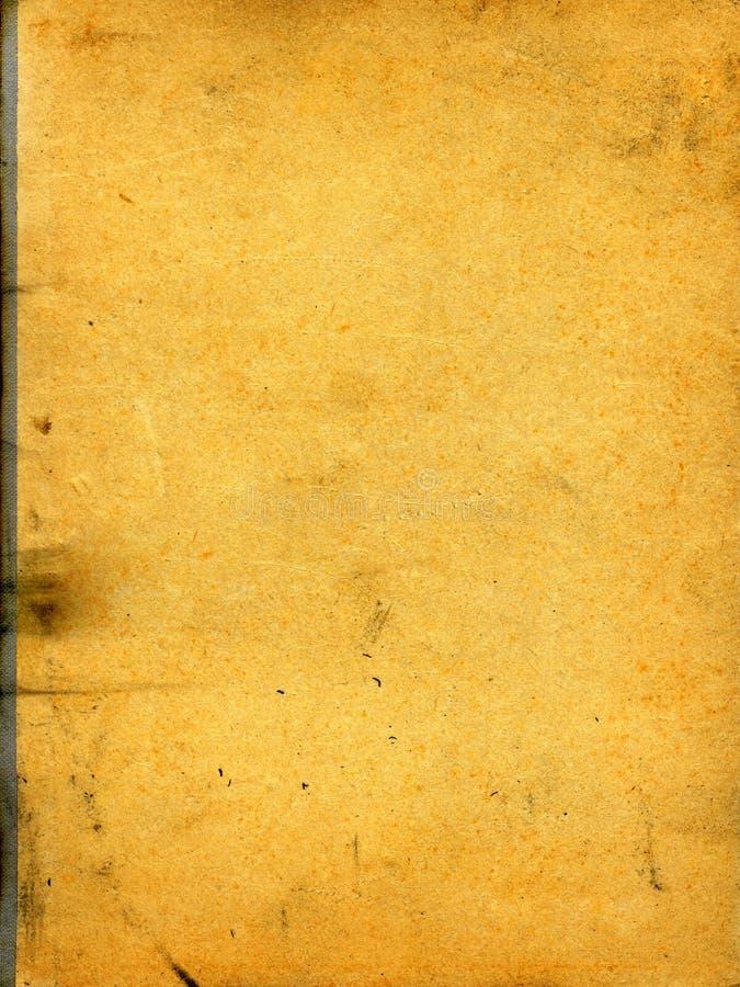 Download Papel imagen de archivo. Imagen de hoja, fondos, papel - 7284475