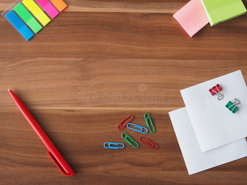 papel fotos de archivo libres de regalías