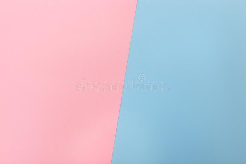 Papel abstracto del color imagenes de archivo