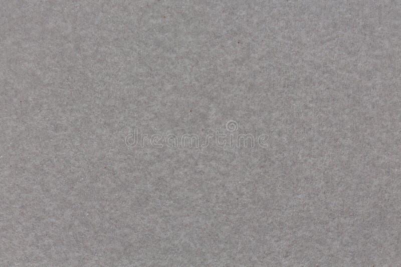 Papel cinzento, textura de papel e fundos fotos de stock
