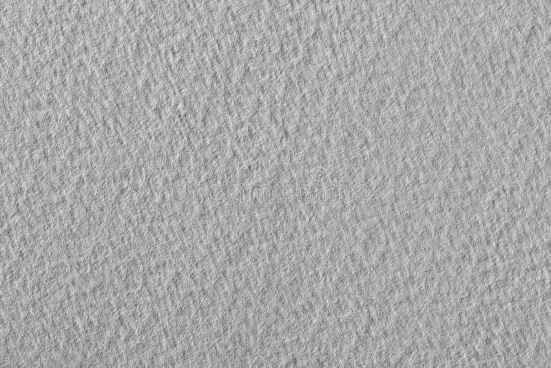 Papel cinzento Textura ou fundo abstrato imagens de stock royalty free