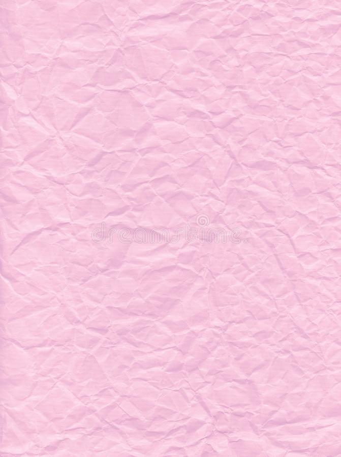 Papel cor-de-rosa