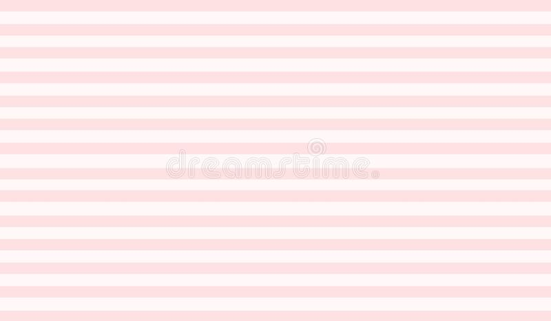 Papel cor-de-rosa branco com linha ilustração moderna do sumário do projeto do fundo do teste padrão da listra do papel de parede ilustração royalty free