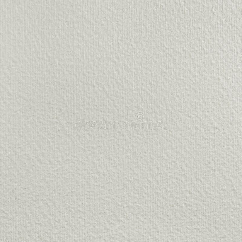 Papel de arte Textured do aquarelle, fundo natural da textura, grande detalhado do espaço vazio brilhante vertical da cópia da pl fotografia de stock